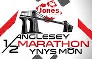 2019 Anglesey Half Marathon | Online Entries